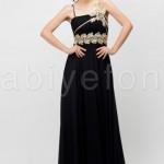 FO184348siyah gupurlu uzun abiye elbise s3514 hanim hanimcik 150x150 Hanım Hanımcık Abiye Elbise Modelleri 2014