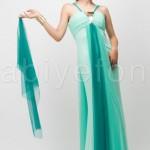 FO186848su yesili ip askili uzun abiye elbise s3643 hanim hanimcik 150x150 Hanım Hanımcık Abiye Elbise Modelleri 2014