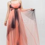 FO187648yavruagzi ip askili uzun abiye elbise s3646 mezuniyet 150x150 Hanım Hanımcık Abiye Elbise Modelleri 2014