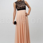FO188848somon kolsuz sirt dekolteli uzun abiye elbise s3654 hanim hanimcik 150x150 Hanım Hanımcık Abiye Elbise Modelleri 2014