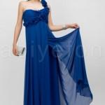 FO211249saks tek omuz uzun abiye elbise m1300 hanim hanimcik 150x150 Hanım Hanımcık Abiye Elbise Modelleri 2014
