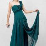 FO212049tek omuz yesil uzun abiye elbise m1300 hanim hanimcik 150x150 Hanım Hanımcık Abiye Elbise Modelleri 2014