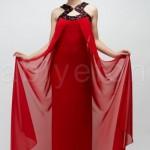 FO262342pul ve tas islemeli tullu uzun abiye elbise o6788 hanim hanimcik 150x150 Hanım Hanımcık Abiye Elbise Modelleri 2014