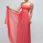FO263450kalin askili boncuk islemeli mercan uzun abiye elbise f941 hanim hanimcik 150x150 Hanım Hanımcık Abiye Elbise Modelleri 2014