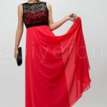 FO385848mercan kolsuz sirt dekolteli uzun abiye elbise s3654 hanim hanimcik 150x150 Hanım Hanımcık Abiye Elbise Modelleri 2014