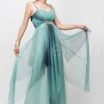FO386748mint ip askili uzun abiye elbise s3646 hanim hanimcik 150x150 Hanım Hanımcık Abiye Elbise Modelleri 2014