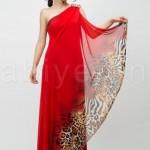 FO389639kirmizi tek omuz uzun abiye elbise o2975 hanim hanimcik 150x150 Hanım Hanımcık Abiye Elbise Modelleri 2014