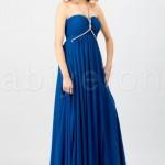 FO390638boyundan baglamali saks uzun abiye c1529 mezuniyet 150x150 Hanım Hanımcık Abiye Elbise Modelleri 2014