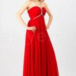 FO391238boyundan baglamali kirmizi uzun abiye c1529 mezuniyet 150x150 Hanım Hanımcık Abiye Elbise Modelleri 2014