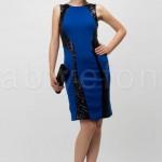 FO397047saks kolsuz pullu kisa abiye elbise o3420 hanim hanimcik 150x150 Hanım Hanımcık Abiye Elbise Modelleri 2014