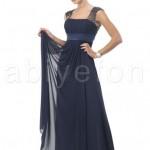 FO453052kalin askili boncuk islemeli lacivert uzun abiye elbise f941 hanim hanimcik 150x150 Hanım Hanımcık Abiye Elbise Modelleri 2014
