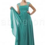 FO453452kalin askili boncuk islemeli petrol yesili uzun abiye elbise f941 hanim hanimcik 150x150 Hanım Hanımcık Abiye Elbise Modelleri 2014