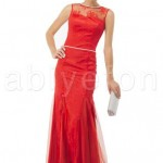 FO,4775,52,kirmizi-gupurlu-mini-tasli-elbise-o3252-hanim-hanimcik