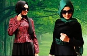 aramiss banner 300x194 Aramiss Yeni Sezon 2014 Tesettür Abiye Elbise Modelleri