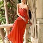 2014-alchera-abiye-elbise-modelleri-2014