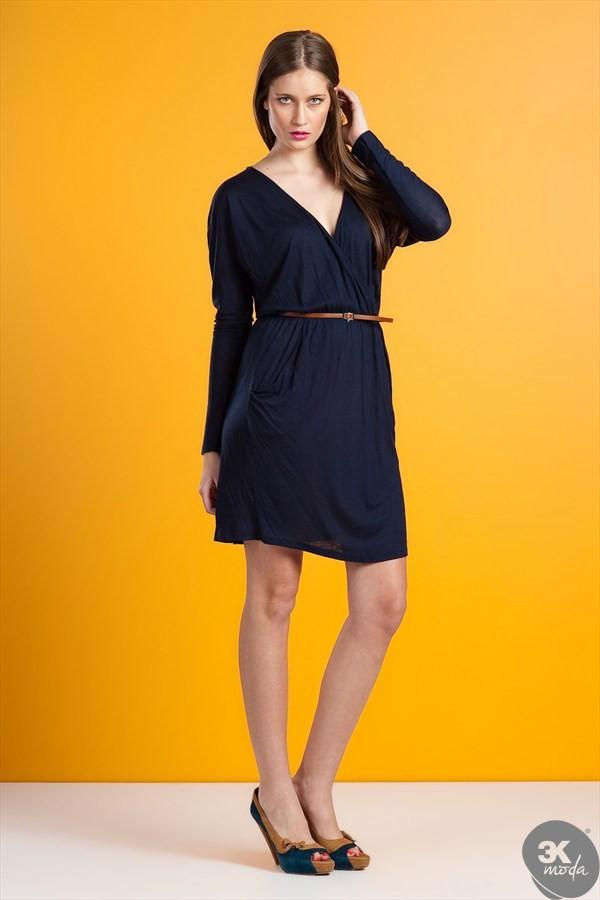 bershka elbise modelleri bershka koleksiyonu, bershka kış elbise ,bershka elbise modelleri 2011,bershka türkiye,2014 bershka elbise modelleri,bershka abiye modelleri,