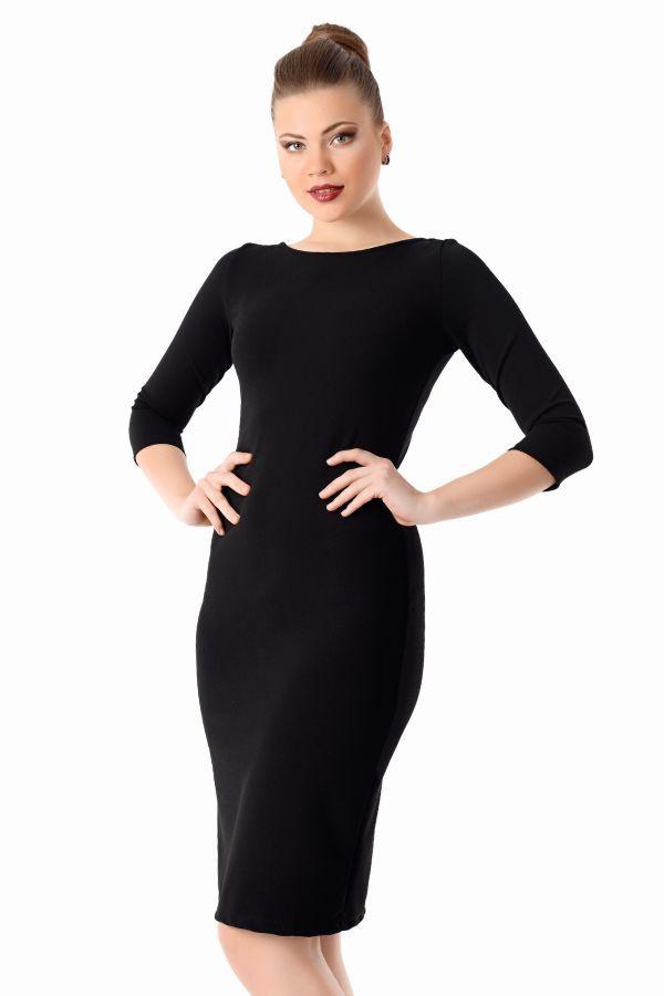 Elbise Modelleri 002