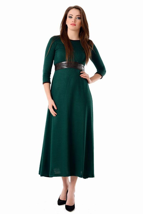 Elbise Modelleri 003