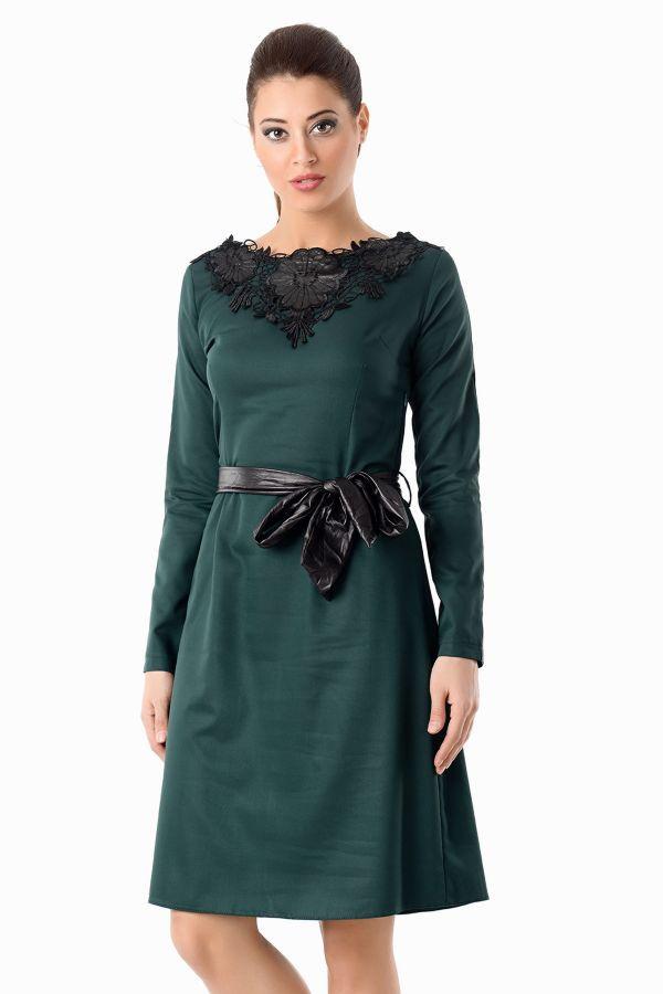 Elbise Modelleri 012