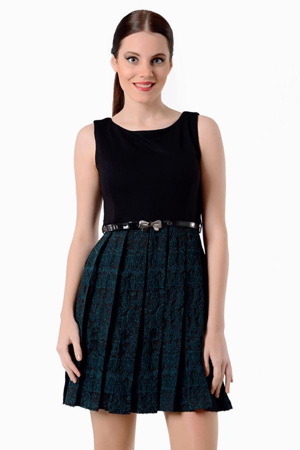 Elbise Modelleri 013