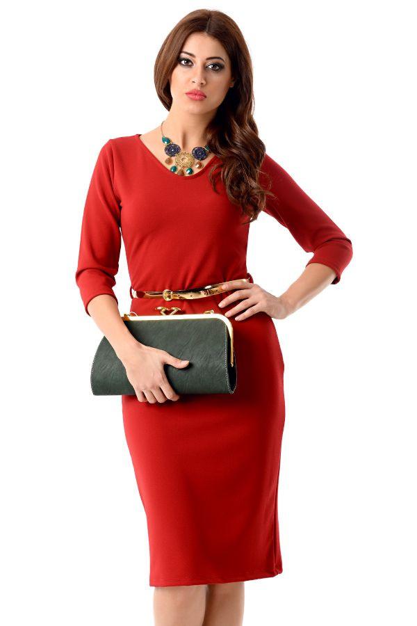 Elbise Modelleri 015
