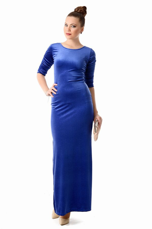 Elbise Modelleri 022