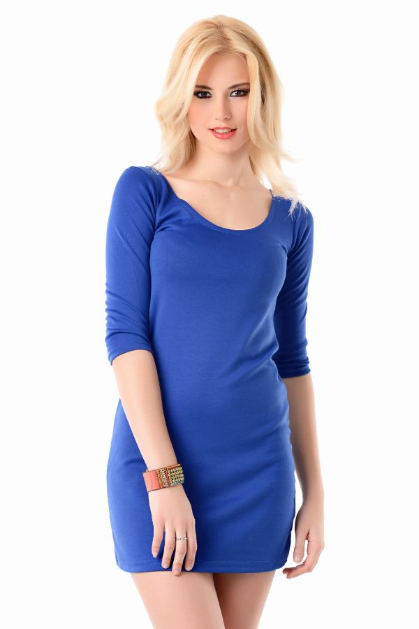 Elbise Modelleri 023