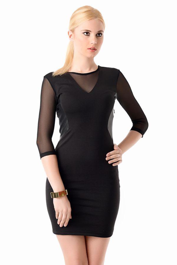 Elbise Modelleri 025