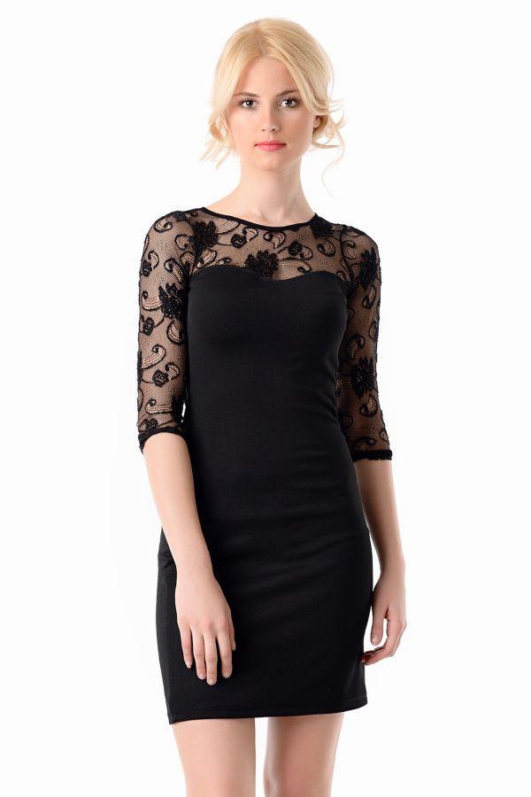 Elbise Modelleri 026