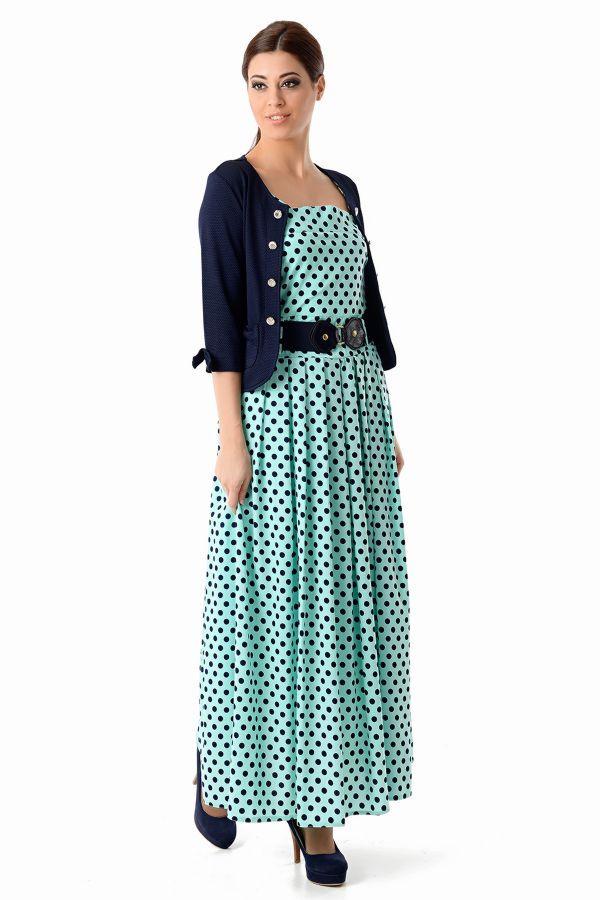 Elbise Modelleri 027