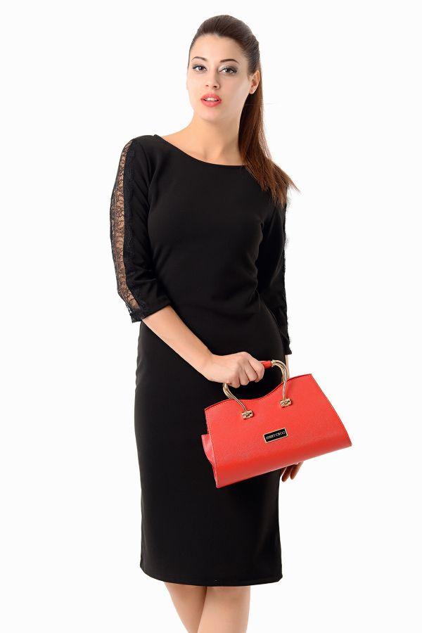 Elbise Modelleri 028