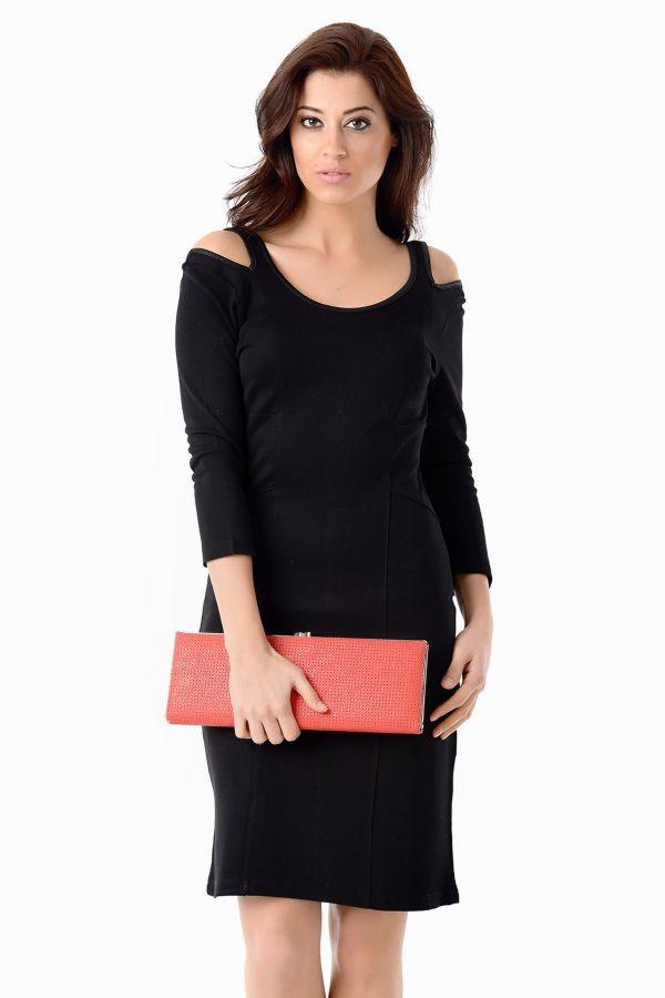 Elbise Modelleri 029