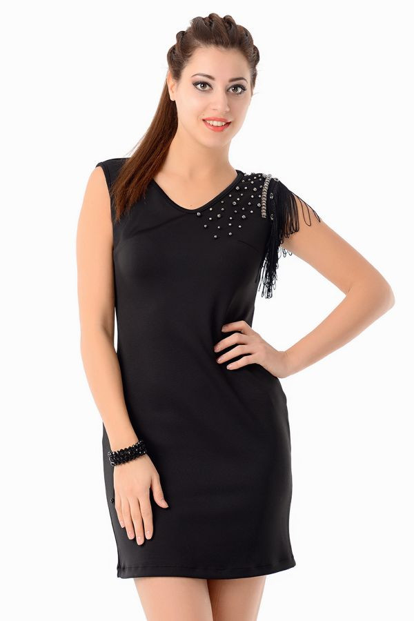 Elbise Modelleri 031