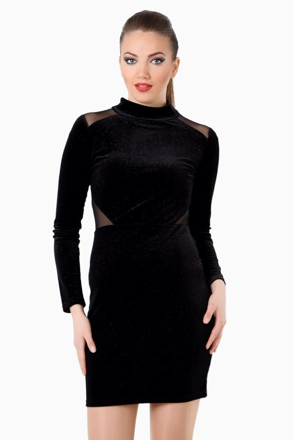 Elbise Modelleri 032