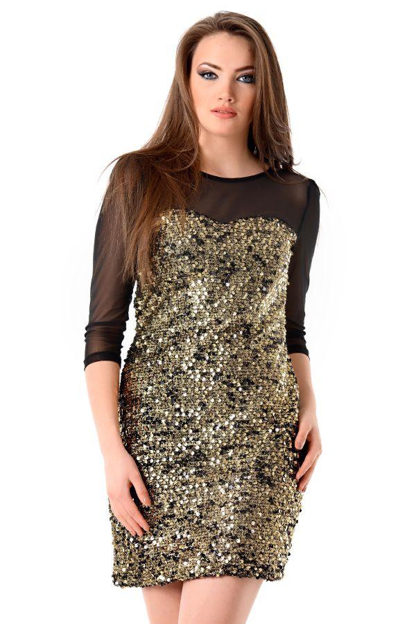 Elbise Modelleri 033
