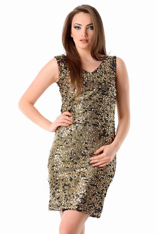 Elbise Modelleri 036