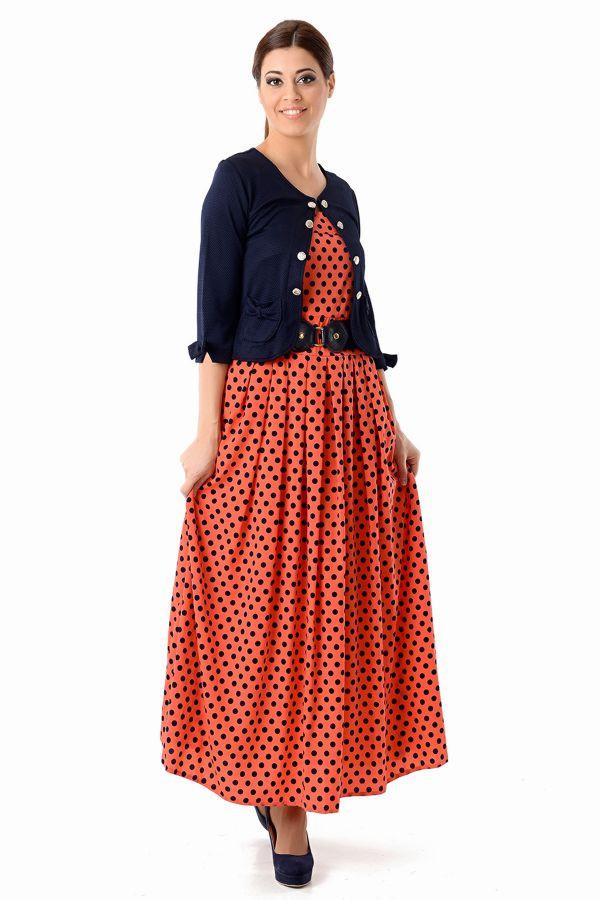 Elbise Modelleri 038