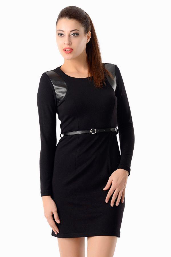 Elbise Modelleri 043