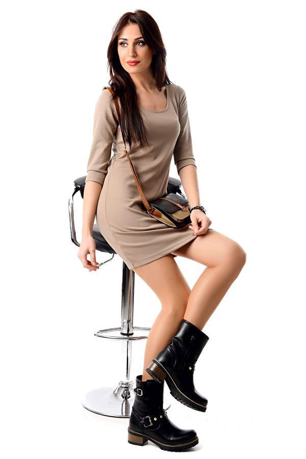 Elbise Modelleri 049