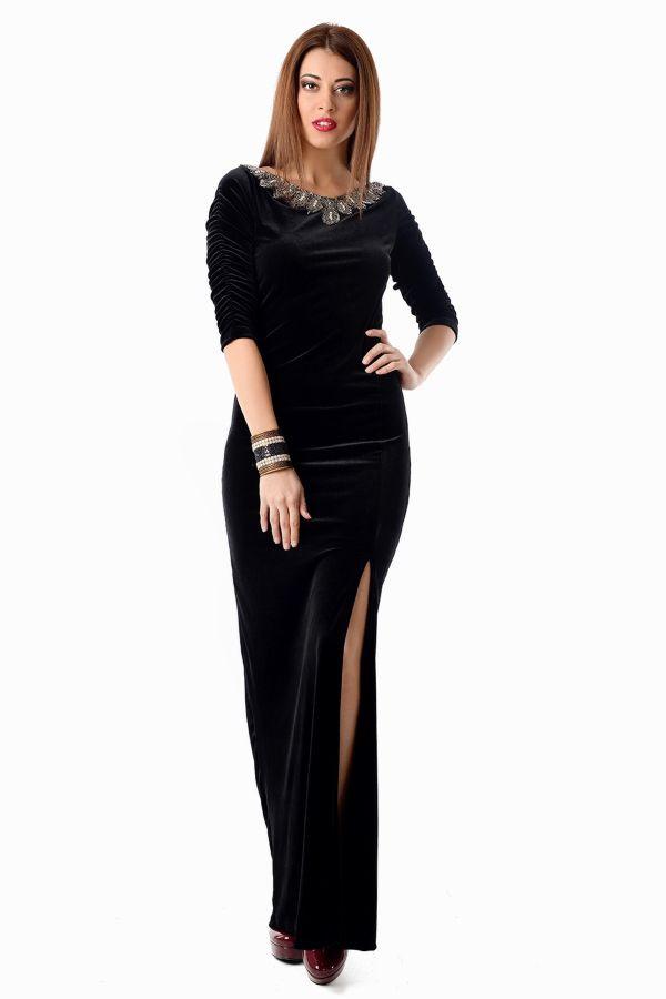 Elbise Modelleri 052