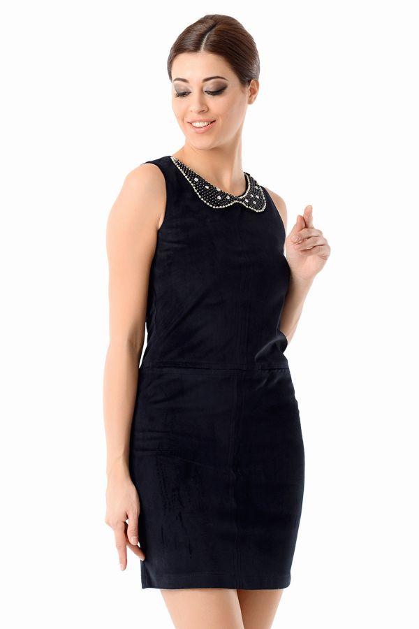 Elbise Modelleri 055