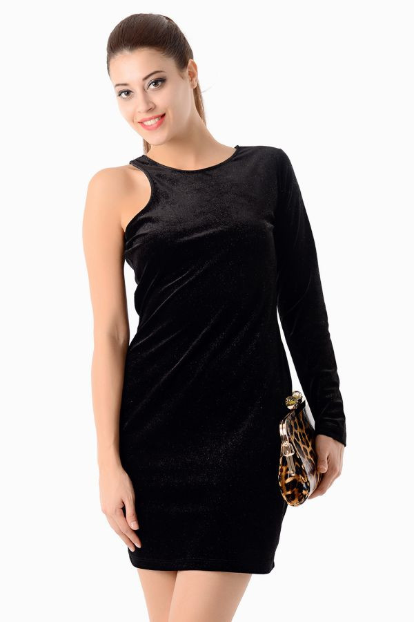 Elbise Modelleri 060