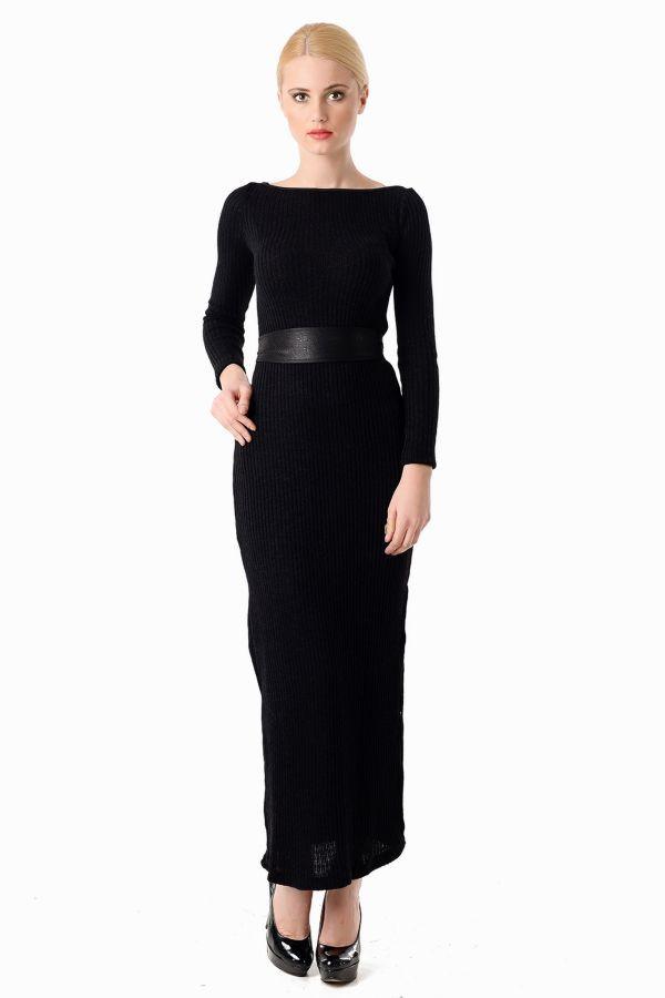 Elbise Modelleri 061
