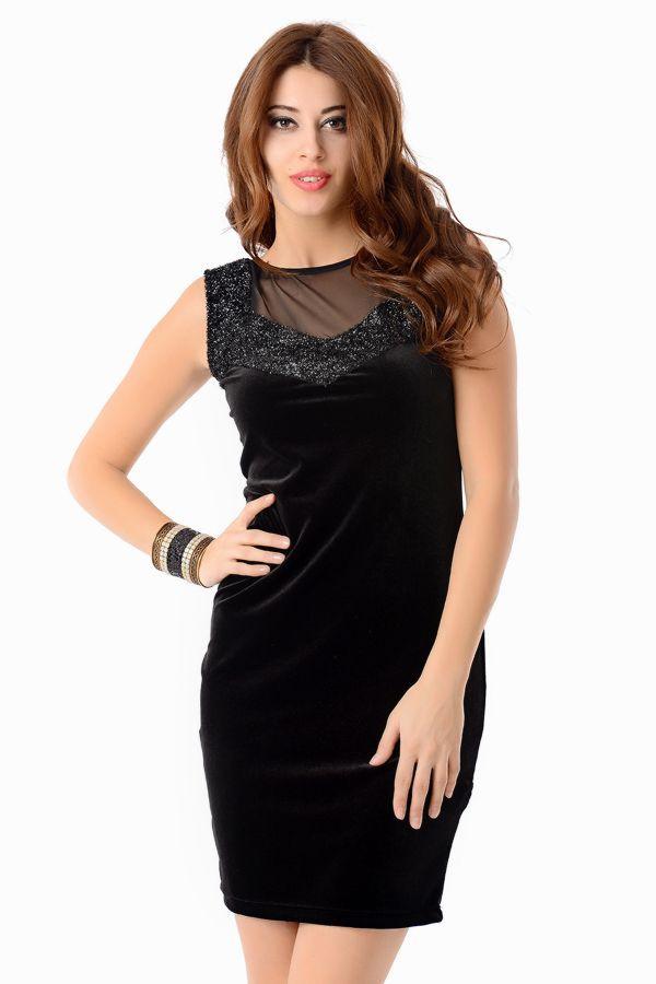 Elbise Modelleri 062