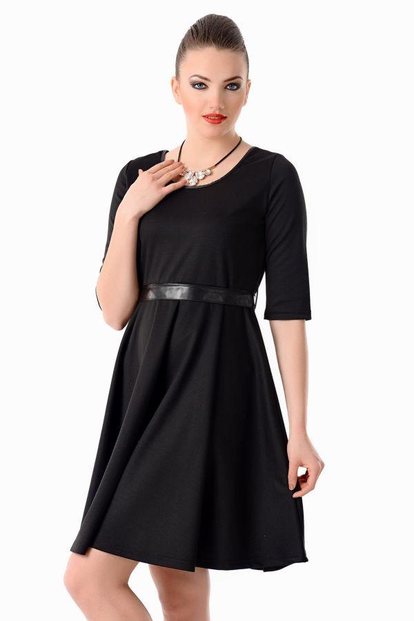 Elbise Modelleri 063