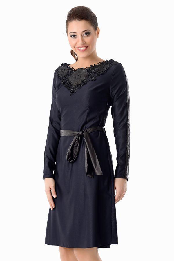 Elbise Modelleri 065