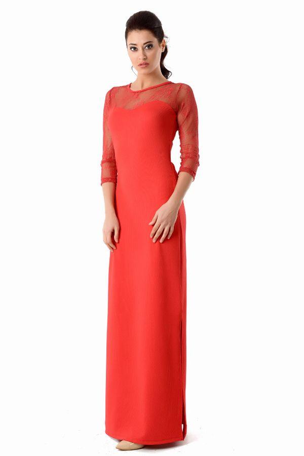 Elbise Modelleri 066