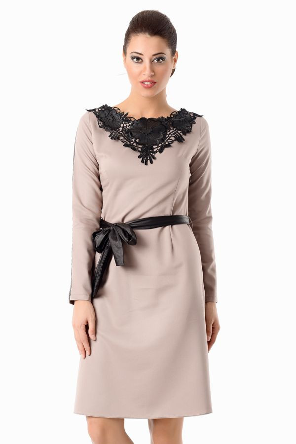 Elbise Modelleri 067