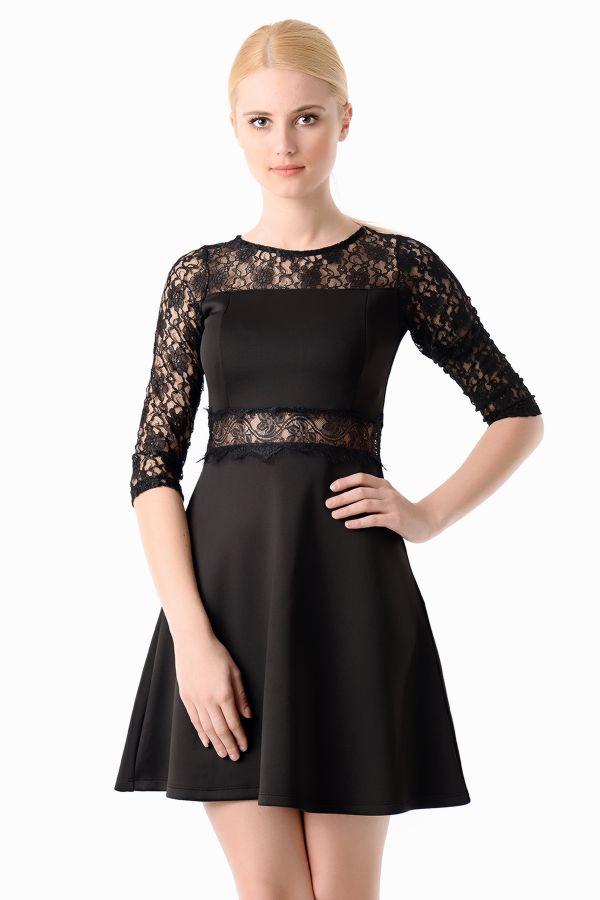 Elbise Modelleri 069