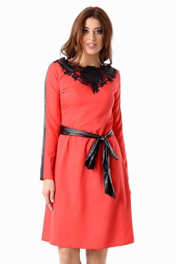 Elbise Modelleri 072
